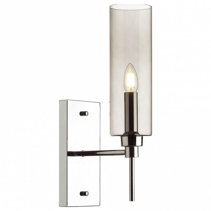Бра Odeon Light Diatra 4688/1W